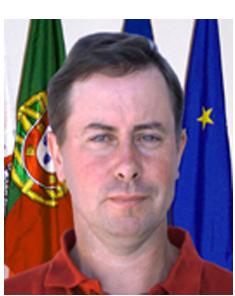 Manuel Lopes Fernandes
