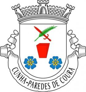 Freguesia de Cunha